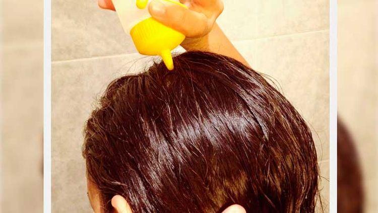 canela-para-el-cabello