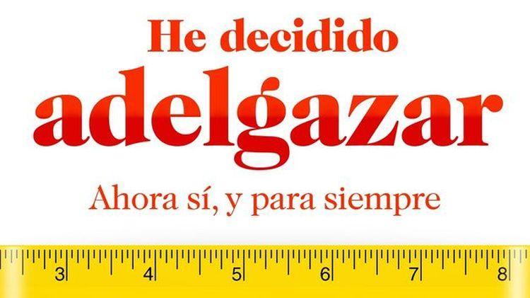 adelgazar31