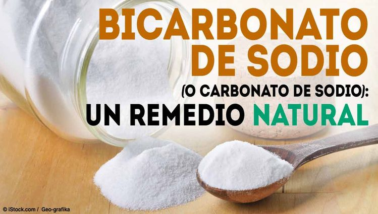 bicarbonato-de-sodio-remedio-natural-fb