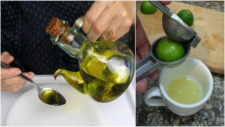 oliva-y-limon