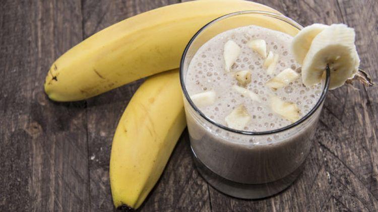 batida-de-banana-con-jengibre