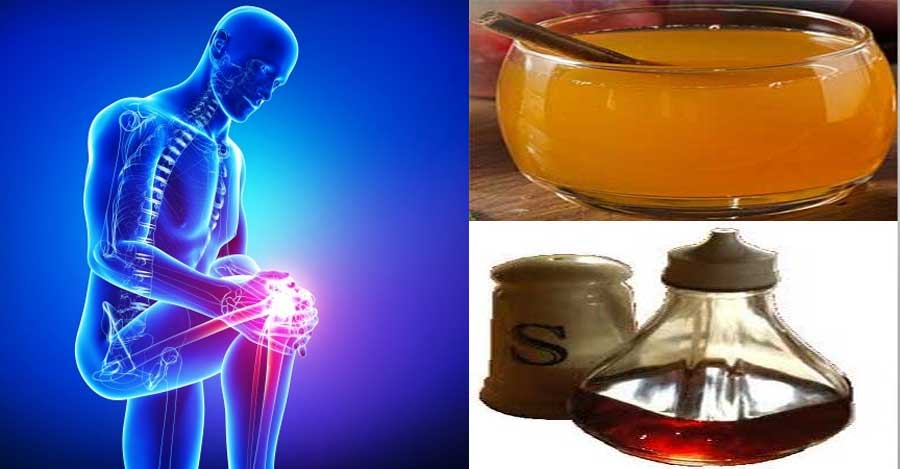 dolor-rodilla-2