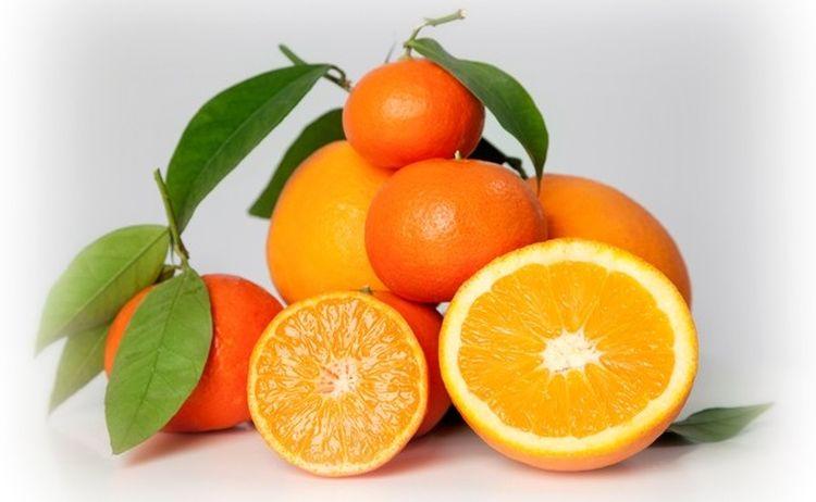 naranjas-mandarinas
